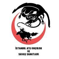 İstanbul Atlı Okçuluk ve Tarihi Atlı Savaş Sanatları Kulübü