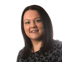 Travel Counsellor - Dairine McGarrity