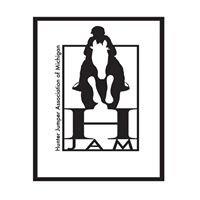 Hunter Jumper Association of Michigan