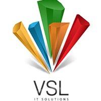 VSL IT Solutions