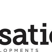 Sensation Developments Ltd, Millwater