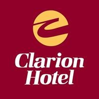 Clarion Collection Hotel Post