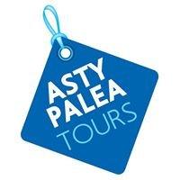 Astypalea Tours Γραφειο Γενικου Τουρισμου