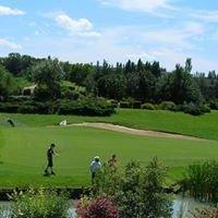 Golf De Vaucresson Stade Francais