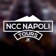 NCC Napoli Tours