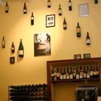 The Wine Embassy