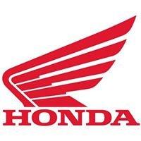 WING Riders Honda Moto Bologna