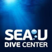 SEA U diving & private boat tours