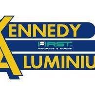 Kennedy Aluminium