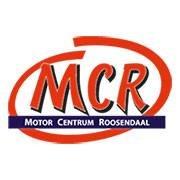 Motor Centrum Roosendaal
