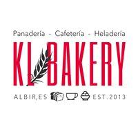 KL Bakery