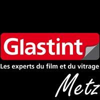 Glastint Metz Nancy - Pare brise/ covering / vitres teintées