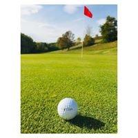 Domaine Golf Estolosa