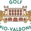 Golf d'Opio Valbonne