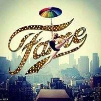 Fame Dance Academy