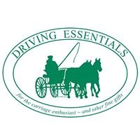 Driving Essentials, Inc.