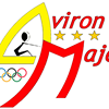 Aviron Majolan Officiel