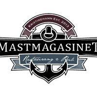 Mastmagasinet