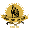 Ziogas Western City (Agroktima Zioga)