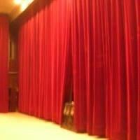 Kino Orbis