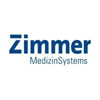 Zimmer MedizinSystems