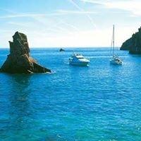 Motor Yacht Charter - Greece