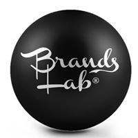 Brands Lab