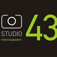 Studio 43, photography and more