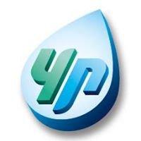 Ydropsiktiki Papathanasiou S.A. (Υδροψυκτική Παπαθανασίου ΑΒΕΕ)