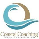Coastal Coaching