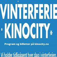 KinoCity