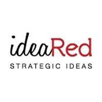 IdeaRed Strategic Ideas