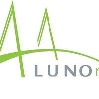 LUNO-med GmbH