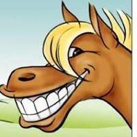 Heavens Hoofprints Equestrian Center