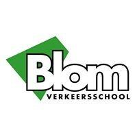 Verkeersschool Blom