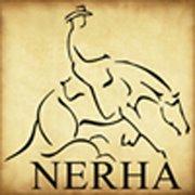 Northeast Reining Horse Association (Official)