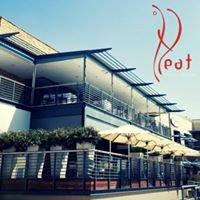 Heat Grill Room & Wine Bar