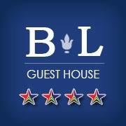 Brighton Lodge