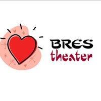 BREStheater Brielle