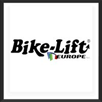 Bike-Lift Europe