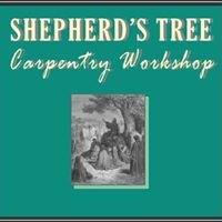 Shepherd's Tree Carpentry