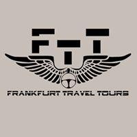 Frankfurt Travel Tours GmbH