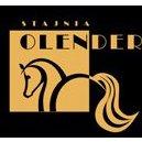 Stajnia Olender