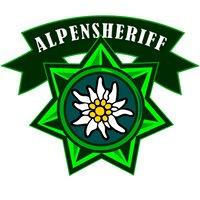Alpensheriff