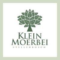 Klein Moerbei