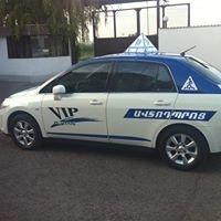 Vip Driving