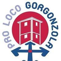 Pro loco Gorgonzola