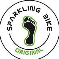 Sparkling BIKE
