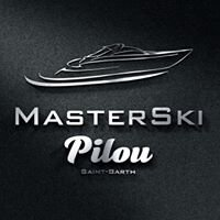MasterSki Pilou