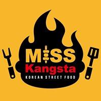 Miss Kangsta